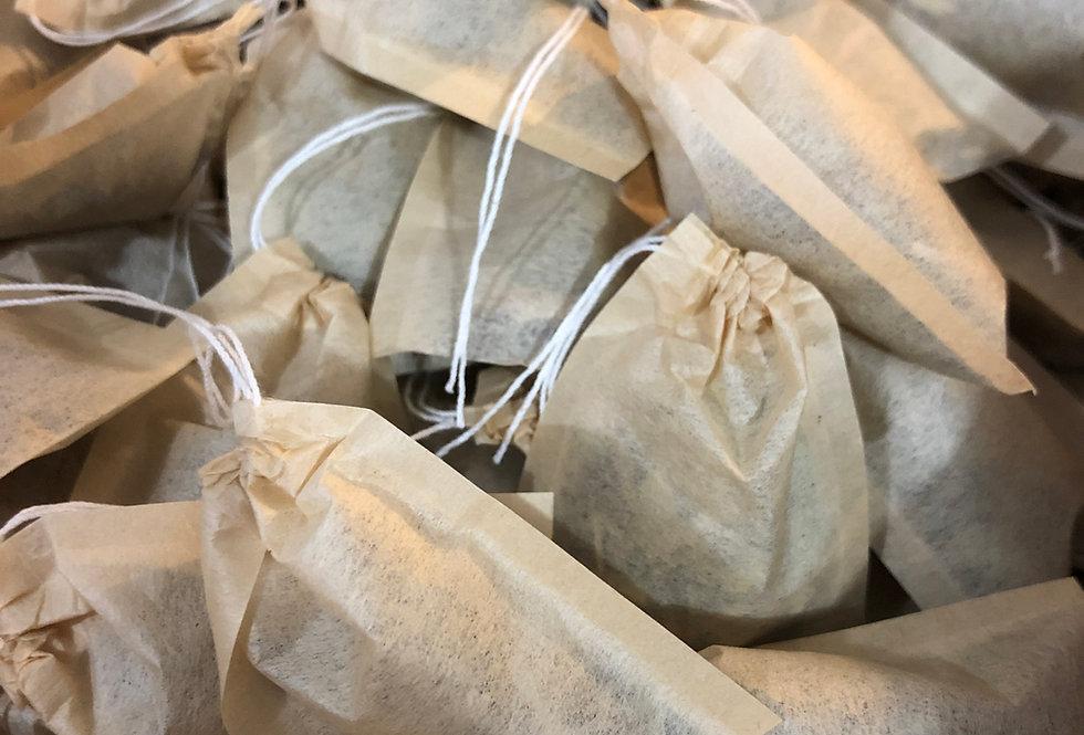 Tea Bag Refill!