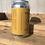 Thumbnail: Nitro Canned Hemp Tea