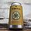 Thumbnail: Case (24) Nitro Canned Hemp Tea