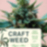 craft weed.jpg