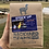 Thumbnail: Coffee - Backyard Beans, Lansdale - ON FARM ONLY