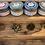 Thumbnail: Hemp Tea Subscription: Loose Leaf, Premium Plan