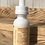 Thumbnail: Case (6pc) 500mg Unflavored Tincture