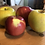 Thumbnail: Apples - Frecon Fruit Farm