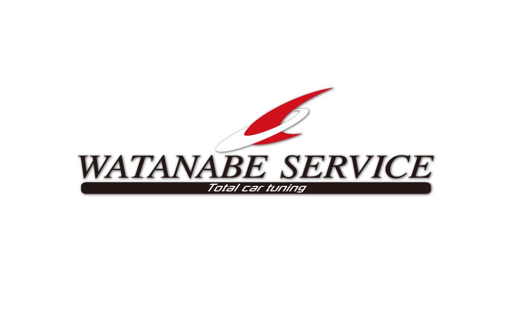 logo.w14