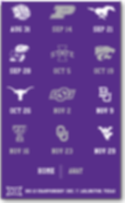 Football Schedule-01.png