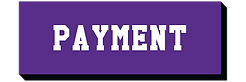 Payment_Button-04.png