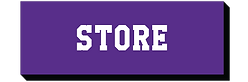 Store_Button.png