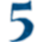 BSPS KPI 5