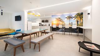 London Business School, 17 & 36 Linhope Street