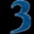 BSPS KPI 3