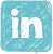 Linkedin-Icon blue.png