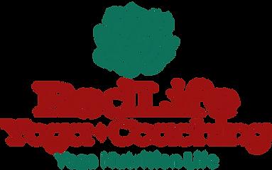 RedLife Logo 2020.PNG