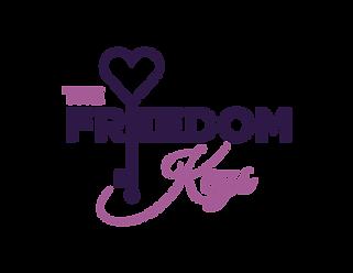 FreedomKeys_Logo_2019_stacked.png