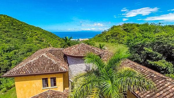 costarica3.jpg