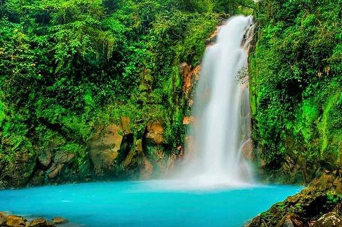 costaricawaterfall.jpg