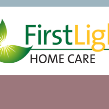 FirstLight Home Care is looking for caregivers