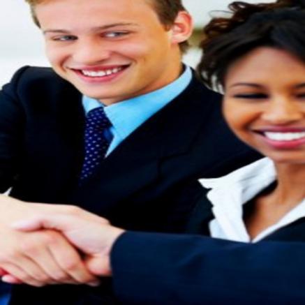 2021 Prepare4Success: Virtual Resume Writing Workshop/ Taller de Curriculum Vitae Virtual