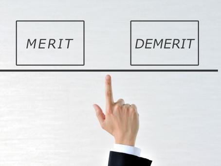 帰化申請方法別メリット・デメリット
