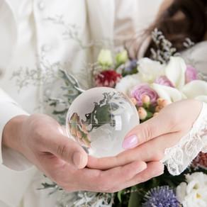 国際結婚手続きの基本