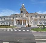 800px-Prefeitura_de_Araguari.jpg