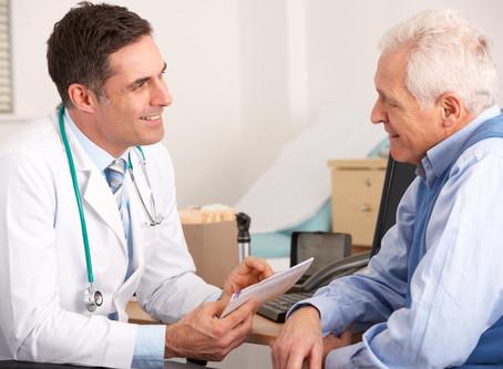 Doença de Alzheimer - Potencial Terapêutico