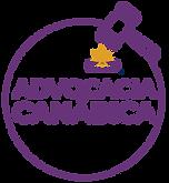 Logo---Advocacia-Canábica.png