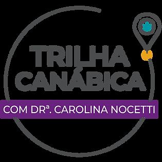 Logo-Trilha-Canábica.png