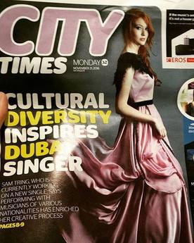 City Times cover.jpg