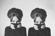 EMILY X2 B&W.jpg