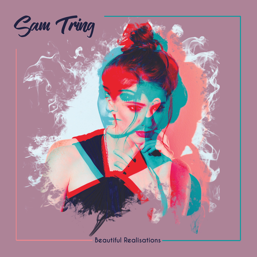 Beautiful Realisations - Sam Tring