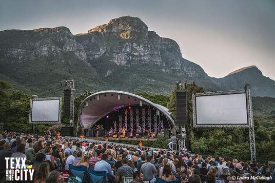 Live at Kirstenbosch3.jpg