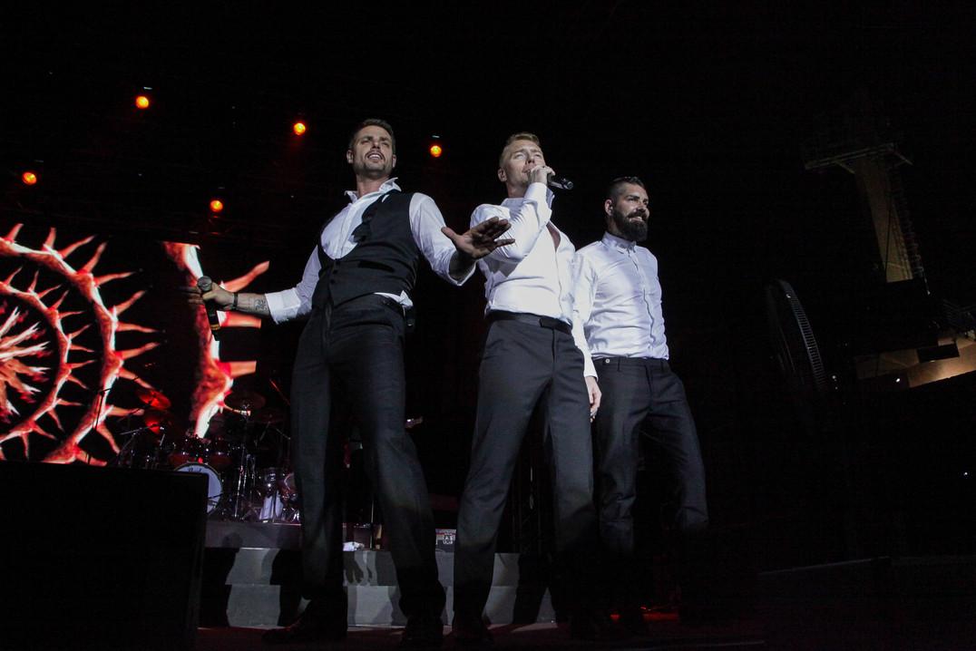 Boyzone2.jpg