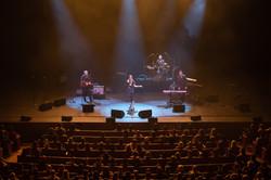 Dubai Opera - Live Show