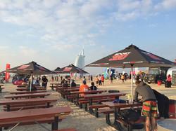 5-Beach-Run