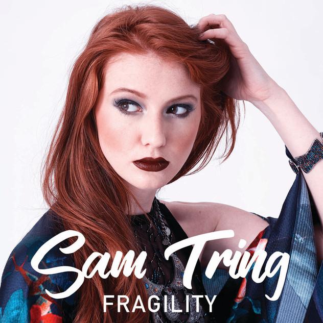Fragility - Sam Tring