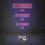 Thumbnail: TATTOO HORIZONTAL SIMPLE