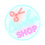 Thumbnail: BARBER SHOP
