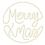 Thumbnail: MERRY XMAS