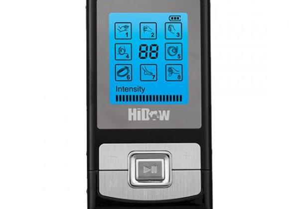 XP Micro