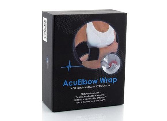 Hidow Elbow Wrap
