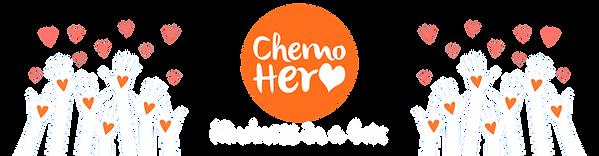chemo hero.png