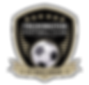 Fremington-Football-Club-Badge-2019.png