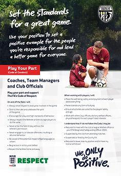 fa-respect-code-of-conduct-coaches---tea