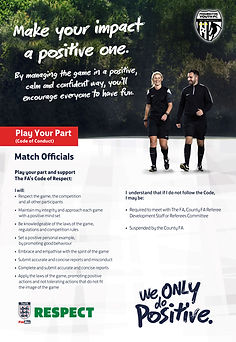 fa-respect-code-of-conduct-match-officia
