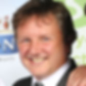 DevonSportsAwards2.jpg