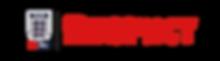 For All Respect Lockup Logo CMYK-01.png