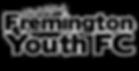 Fremington-Youth-FC.png