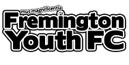 Fremington-Youth-FC.png