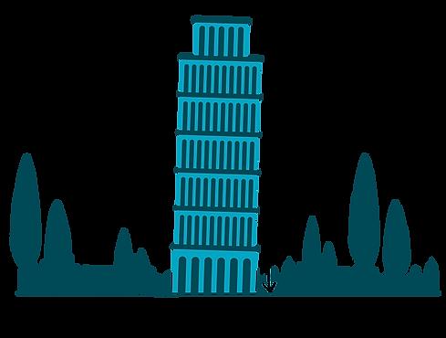 toren_v01-01.png